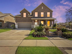 Photo of 16702 Sycamore Bend Drive, Cypress, TX 77433 (MLS # 98514342)