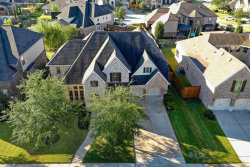 Photo of 19509 N Comal River Drive, Cypress, TX 77433 (MLS # 98527788)