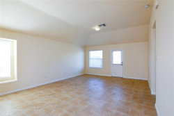 Tiny photo for 3315 Owl Crossing Lane, Humble, TX 77338 (MLS # 98594461)