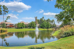 Photo of 17511 Fisher Grove Lane, Humble, TX 77346 (MLS # 98611436)