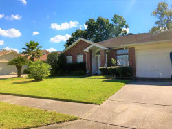 Photo of 15010 Dunster Lane, Channelview, TX 77530 (MLS # 98706147)
