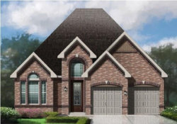 Photo of 10018 OPEN SLOPE CT, Humble, TX 77396 (MLS # 98779259)