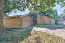 Photo of 20115 Fox Grove Lane, Humble, TX 77338 (MLS # 98808669)