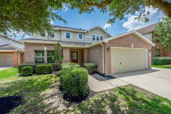 Photo of 20711 Banner Meadow Lane, Cypress, TX 77433 (MLS # 98844276)