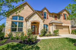 Photo of 3404 Dove Shores Lane, Pearland, TX 77584 (MLS # 98861211)