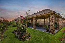 Photo of 11822 De Palma Lane, Richmond, TX 77406 (MLS # 98899041)