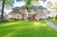 Photo of 15214 Rose Cottage Drive, Houston, TX 77069 (MLS # 98965335)