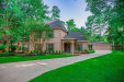 Photo of 35 Indian Clover Drive, The Woodlands, TX 77381 (MLS # 98966884)