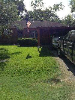 Photo of 1007 Meads Street, Channelview, TX 77530 (MLS # 9929249)