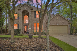 Photo of 139 Prairie Dawn Circle, The Woodlands, TX 77385 (MLS # 9957628)