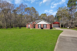 Photo of 207 Private Road 6350, Dayton, TX 77535 (MLS # 996606)