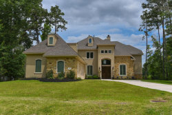 Photo of 28411 Monterey Cliff Lane, Huffman, TX 77336 (MLS # 99676210)