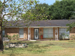Photo of 117 Dove, El Campo, TX 77437 (MLS # 9986039)