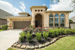 Photo of 27019 Carmel Falls Lane, Katy, TX 77494 (MLS # 99923125)