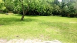 Tiny photo for 1728 Deats Road, Dickinson, TX 77539 (MLS # 9995392)
