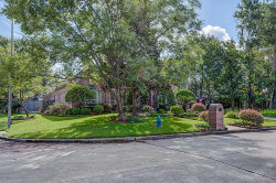 Photo of 6907 Harvest Glen Drive, Humble, TX 77346 (MLS # 99966434)