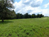 Photo of 0 FM 949 Road, Sealy, TX 77474 (MLS # 10626580)