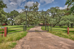 Photo of 1051 County Road 175, Garwood, TX 77442 (MLS # 11573638)