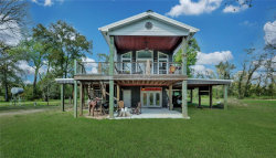 Photo of 4159 County Road 161, Wharton, TX 77488 (MLS # 16040948)