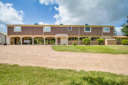 Photo of 896 Sparks Lane, Boling, TX 77420 (MLS # 16906642)