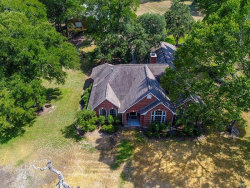 Photo of 1443 County Road 151, Columbus, TX 78934 (MLS # 17594873)