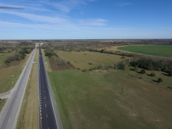 Photo of Hwy 69 Fm 1161, Hungerford, TX 77488 (MLS # 21223763)