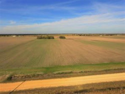 Photo of Tract 3 County Rd 390, El Campo, TX 77437 (MLS # 27868957)