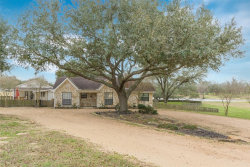 Photo of 3349 Fm 109, Columbus, TX 78934 (MLS # 37349536)