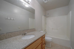 Tiny photo for 18186 Trails End Road, Conroe, TX 77385 (MLS # 43744057)