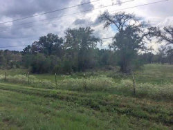 Photo of TBD FM 2550, Huntsville, TX 77320 (MLS # 4457543)