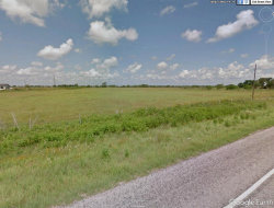 Photo of 0000 Hwy 71 Highway N, Nada, TX 77437 (MLS # 48017952)