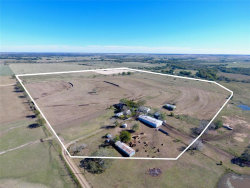 Photo of Tract 1 CR 532G, Moulton, TX 77975 (MLS # 50531321)