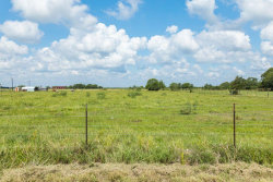 Photo of 0000 FM 1095, Elmaton, TX 77440 (MLS # 51498142)