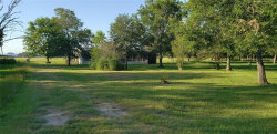 Photo of 397 County Road 727a, Angleton, TX 77515 (MLS # 52026470)