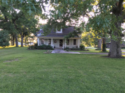 Photo of 9459 County Road 105, Boling, TX 77420 (MLS # 54713730)