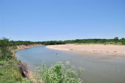Photo of 0000 CR 475, Nada, TX 77460 (MLS # 58050947)