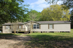 Photo of 18405 Old Houston Road, Conroe, TX 77302 (MLS # 58120303)