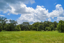 Photo of 0 FM 3012, Wharton, TX 77488 (MLS # 58778755)