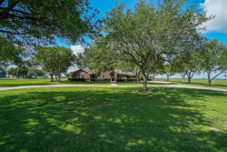 Photo of 391 CR 207, East Bernard, TX 77435 (MLS # 60958701)