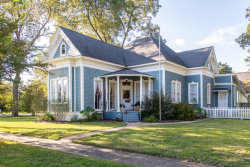 Photo of 823 Milam Street Street, Columbus, TX 78934 (MLS # 60974679)