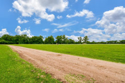 Photo of 9951 County Road 105, Boling, TX 77420 (MLS # 61513994)