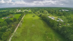 Photo of 1342 Stone Road, Pearland, TX 77581 (MLS # 69222522)