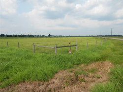 Photo of 0 County Road 181 R M Cole Road, Bay City, TX 77414 (MLS # 70464719)