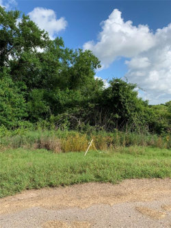 Photo of 0 County Road 64, Rosharon, TX 77583 (MLS # 70730960)
