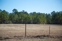 Photo of 12 N FM 3179, Huntsville, TX 77340 (MLS # 78695083)