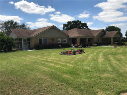 Photo of 7944 Highway 71, Garwood, TX 77442 (MLS # 79536389)