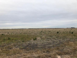 Photo of 0 US Hwy 59, El Campo, TX 77437 (MLS # 81832138)