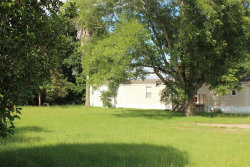 Photo of 3618 FM 109, Columbus, TX 78934 (MLS # 82185880)
