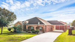 Photo of 1910 Quinn Road, Pearland, TX 77581 (MLS # 83116780)