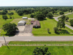 Photo of 2905 County Road 450 County Road 81, West Columbia, TX 77486 (MLS # 84018300)